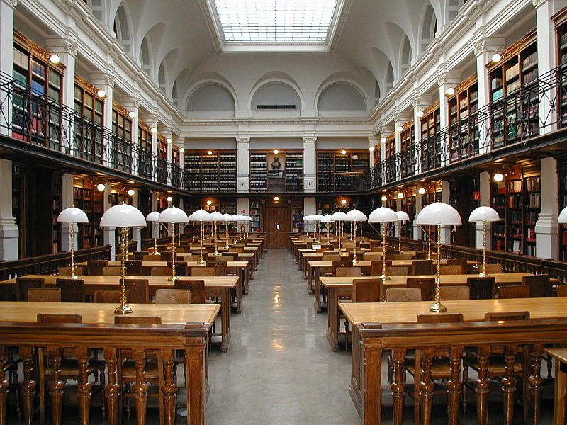 Graz_University-Library_reading-room