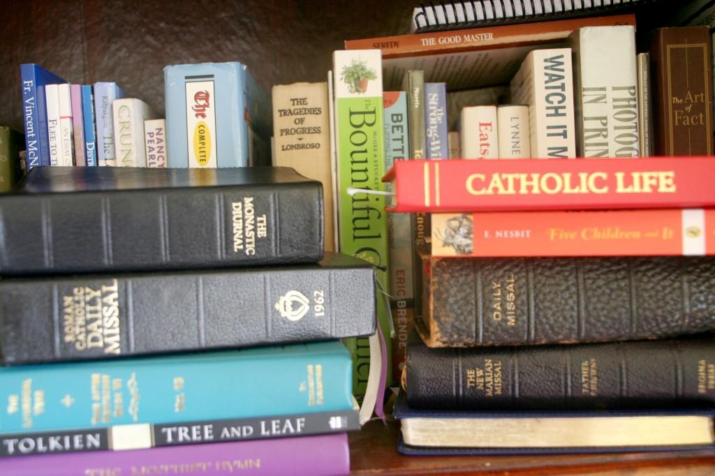religiousbooks