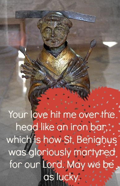 St.BenignusValentine.jpg