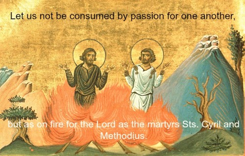 StsCyrilandMethodiusValentine