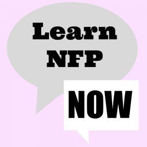 NFPbutton