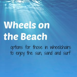beachwheelchairbutton