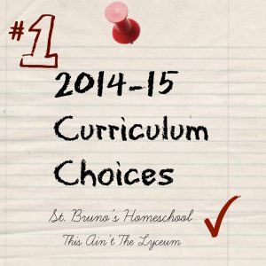 curriculumbutton