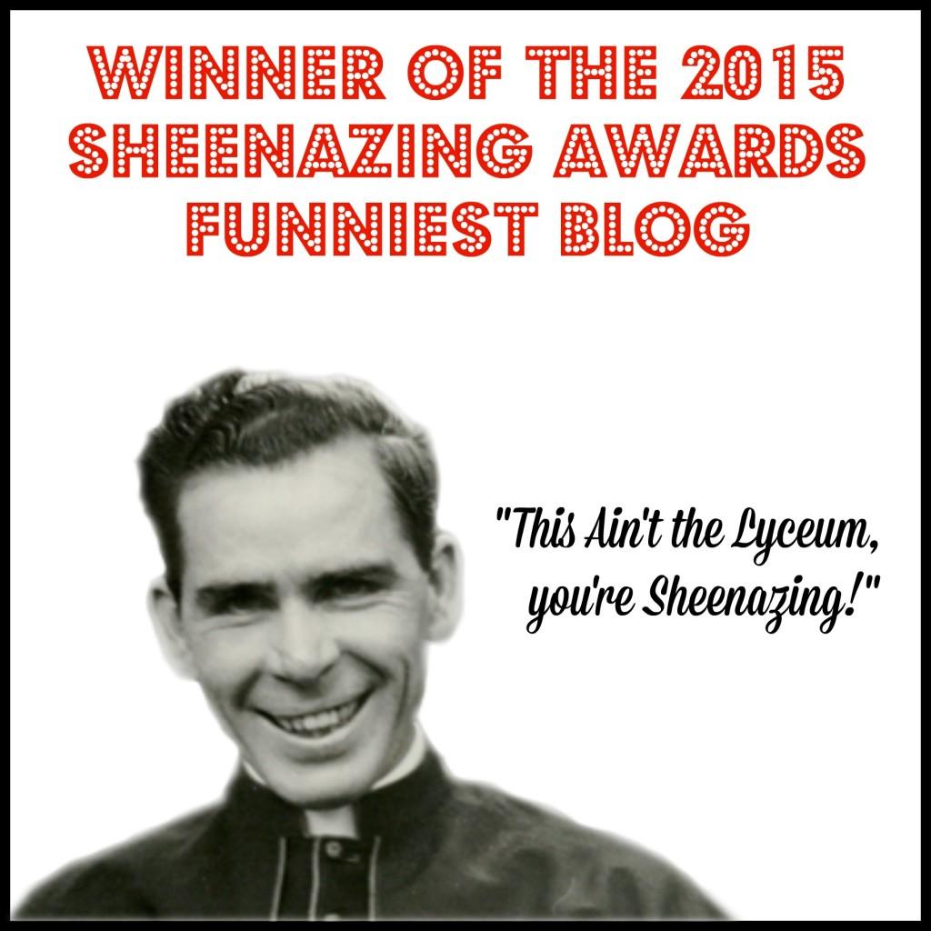Funniest Blog