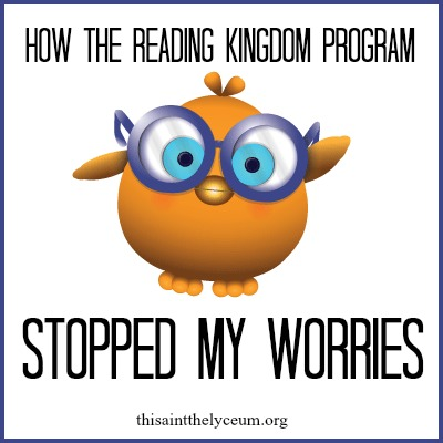 readingkingdombutton