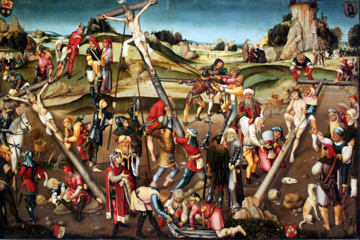 1280px-1515_Straßburger_Meister_Kreuzigung_Christi_anagoria