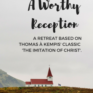 worthy reception cover